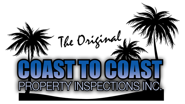 Coast to Coast Property Inspections Inc.