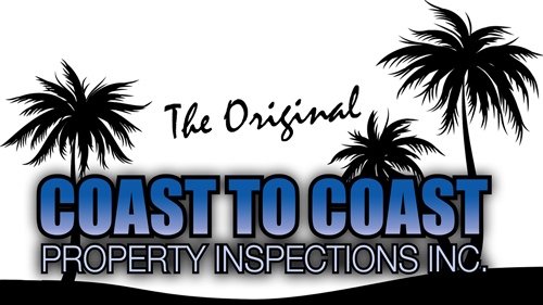 Coast to Coast Property Inspections, Inc.